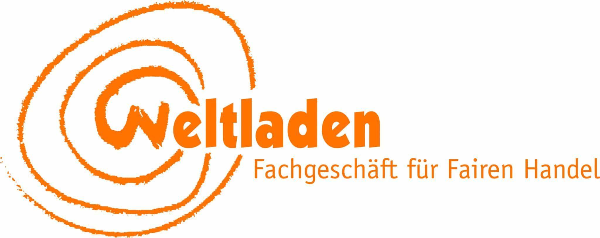 Weltladen TOP21 Elmshorn